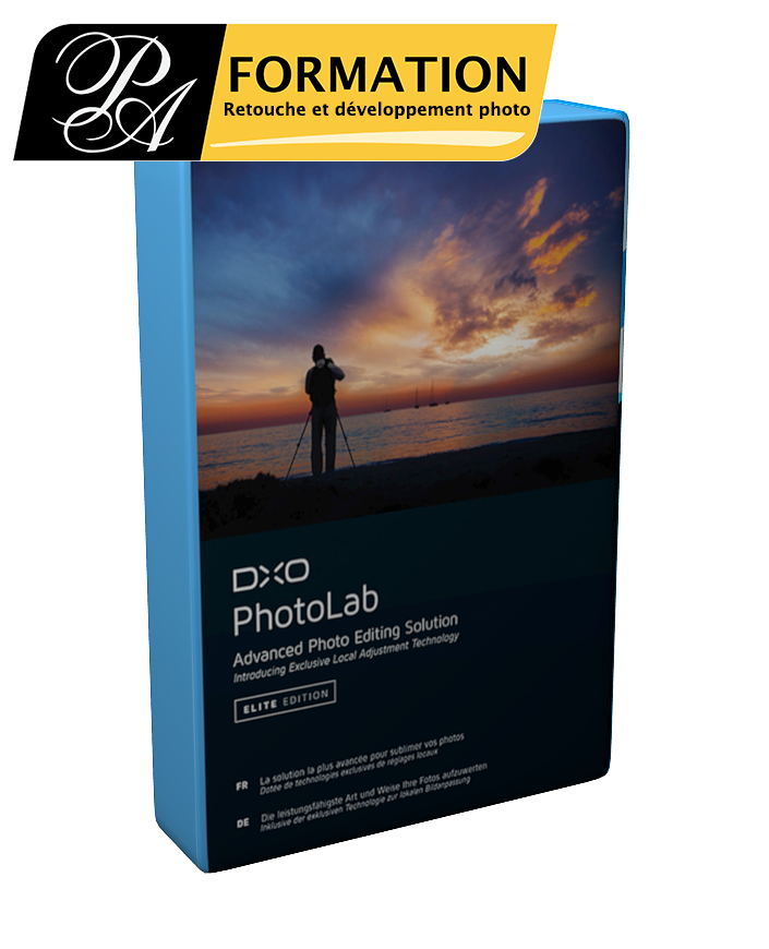Cours-DXO-PhotoLab-PA FORMATION