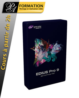 PA-Formation-Edius-9