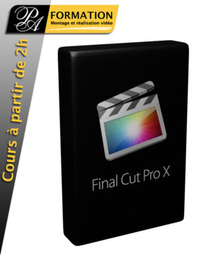 PA-Formation-Final-cut-pro-X