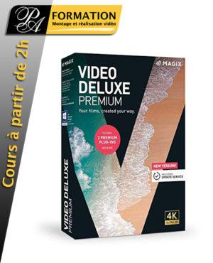 PA-Formation-Video-studio-Magix