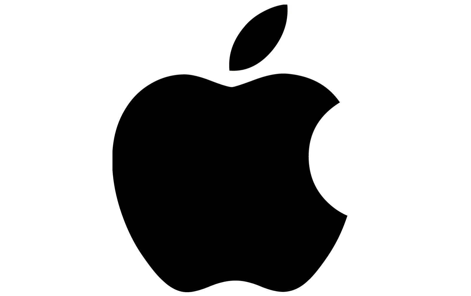Apple-Logo-PA-FORMATION