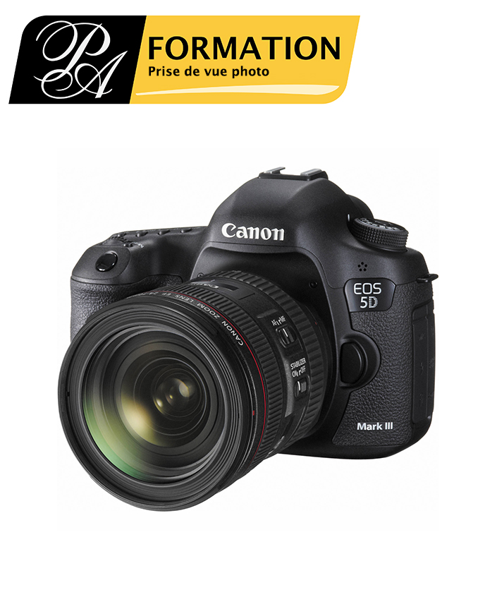 cours-Canon-EOS-5DS-R-PA-FORMATION