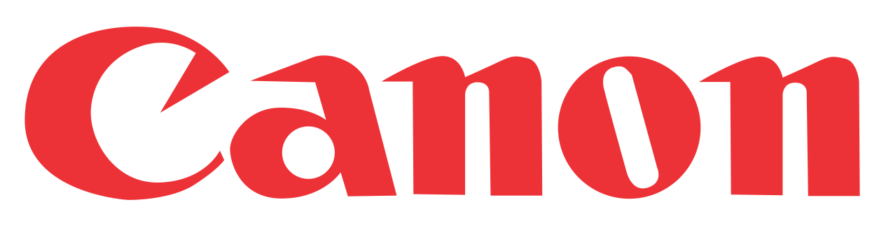 Canon-Logo-PA-FORMATION