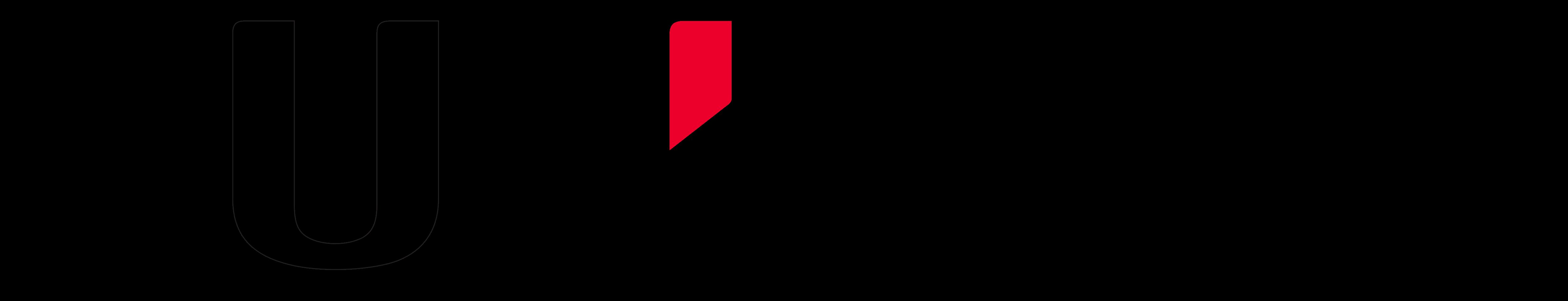 Fujifilm-Logo-PA-FORMATION