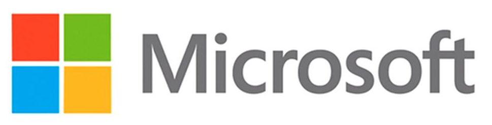 Microsoft-Logo-PA-FORMATION
