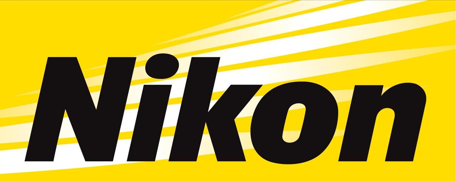 Nikon-Logo-PA-FORMATION