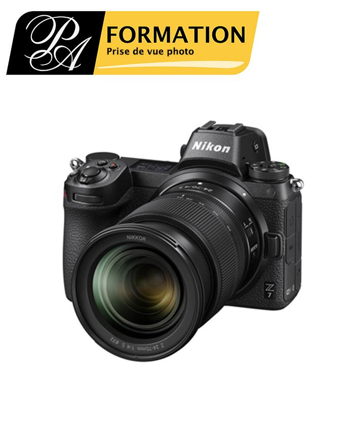 Cours-Nikon-Z7-D81-PA-FORMATION
