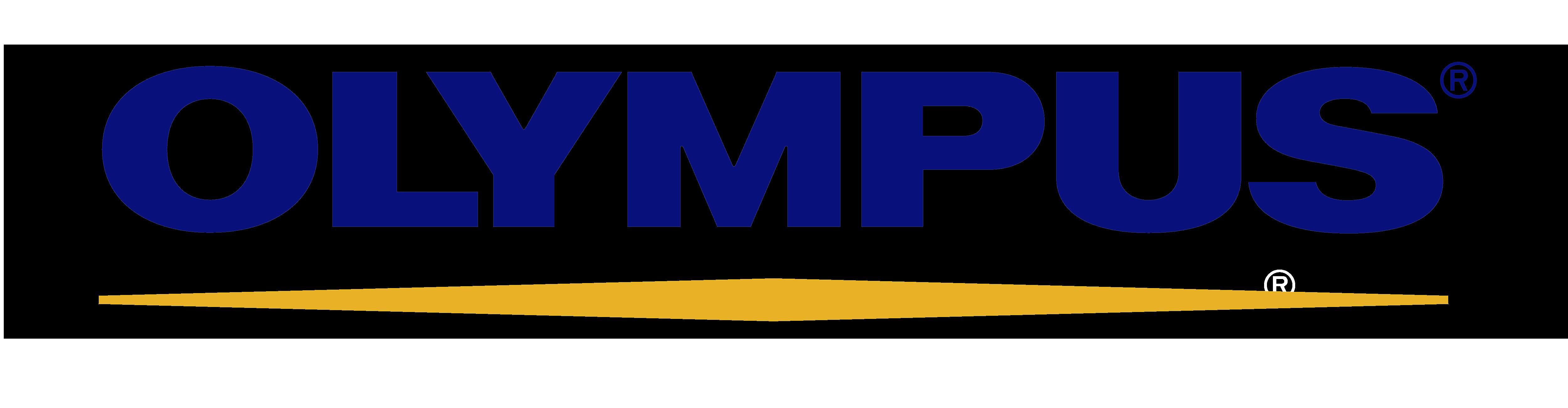 Olympus-Logo-PA-FORMATION