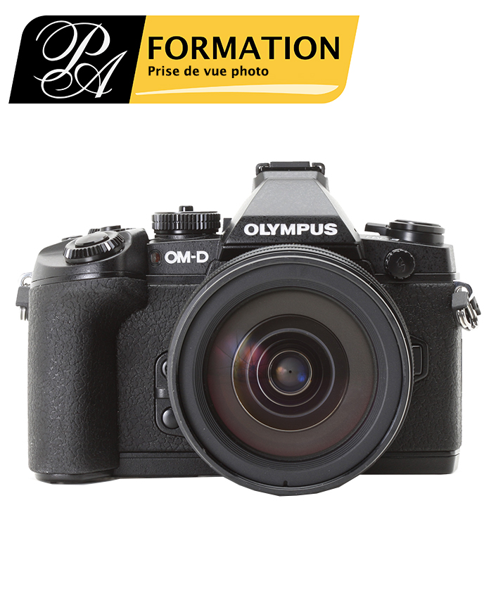 Cours-Olympus-OM-D-EM1-PA-FORMATION