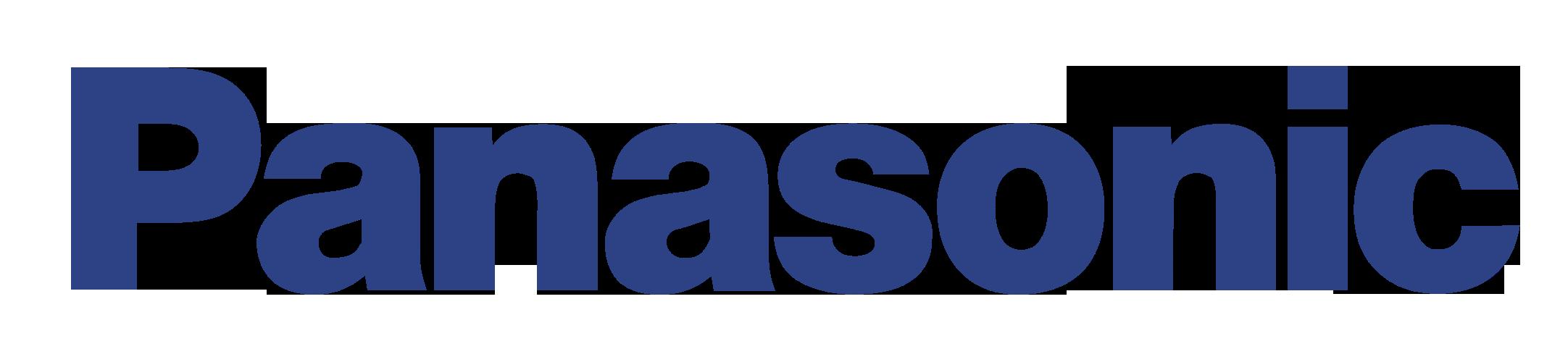 Panasonic-Logo-PA-FORMATION
