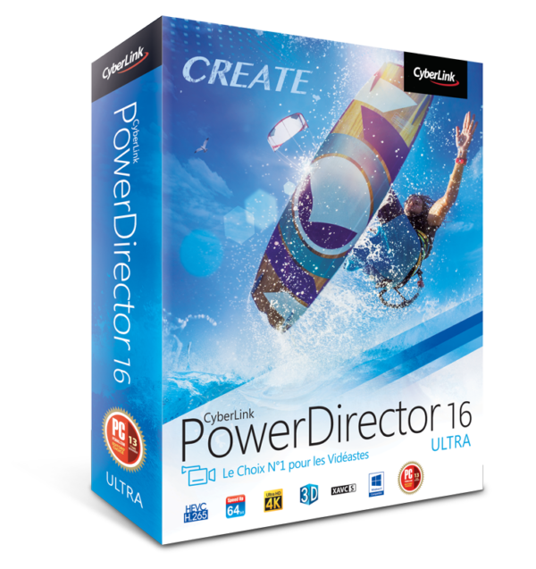 PowerDirector16_PA_FORMATION