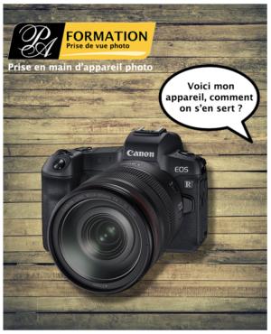 cours-Prise-En-Main-Appareil-Photo-PA-FORMATION