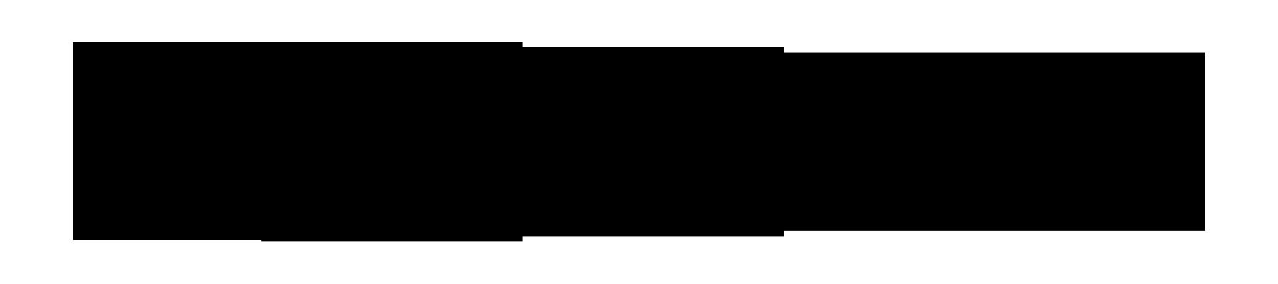Sony-Logo-PA-FORMATION