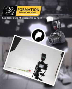 Les-Bases-De-La-Photographie-Au-Flash-PA-FORMATION