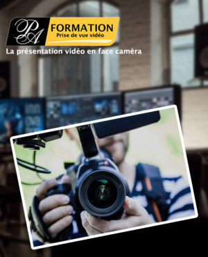 Presentation-Video-Face-Camera-PA-FORMATION