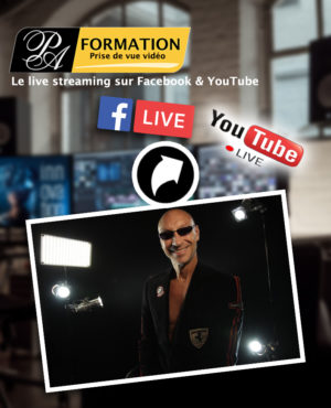 Live-streaming-PA-FORMATION