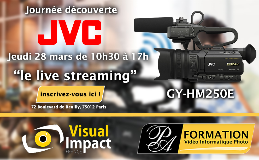 Journée-JVC-livestreaming-PA-FORMATION