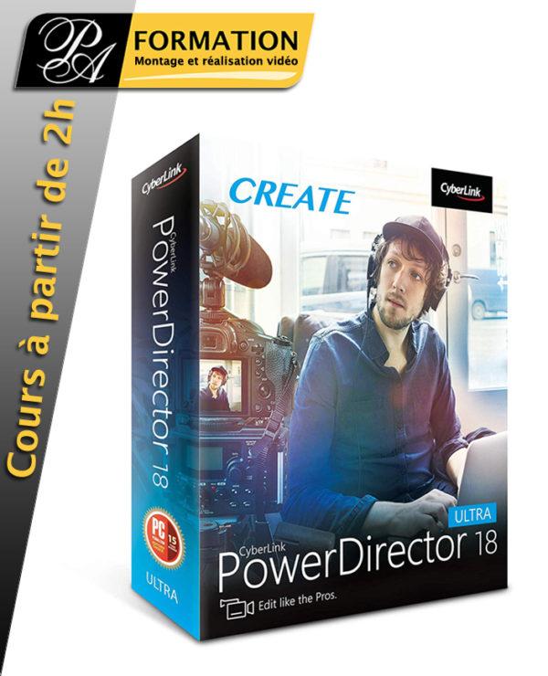 Formation-PowerDirector-18