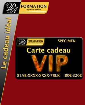 PA-FORMATION-Carte-Cadeau