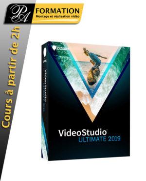 PA-Formation-Corel-video-studio-2019