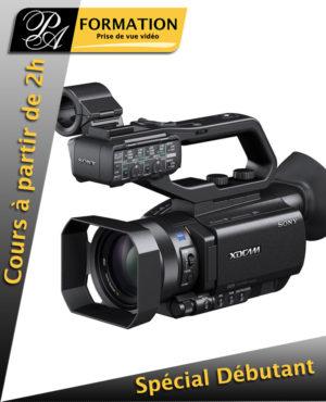 PA-Formation-camera-sony-pxw-70