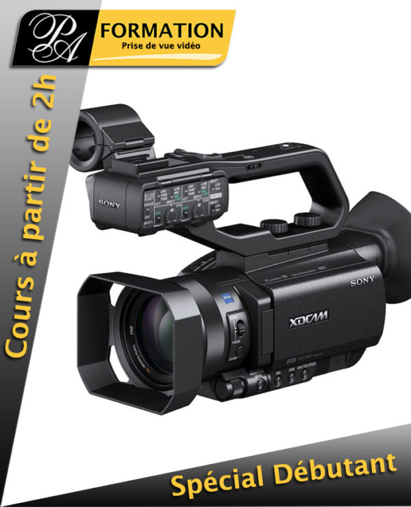 PA-Formation-camera-sony-pxw-70